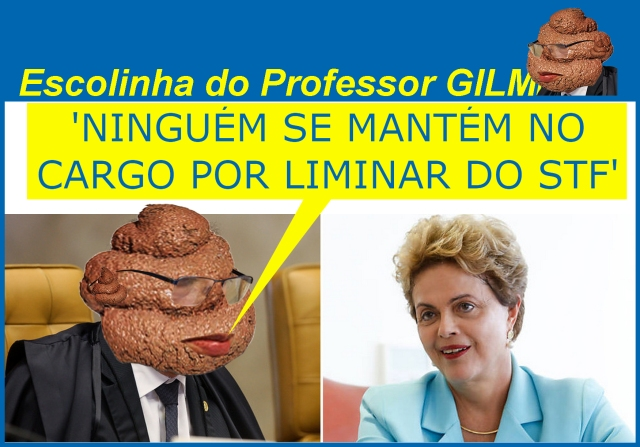 escolinha do professor gilmerda
